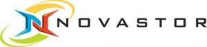 NovaStor Partner