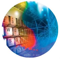softwarekreis