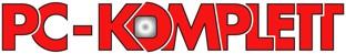 cropped-PC-Komplett-Logo-Final-WP.jpg